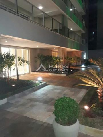 Apartamento à venda com 3 dormitórios em Jardim botânico, Ribeirão preto cod:18319 - Foto 2