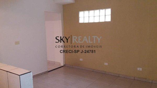 Casa de condomínio à venda com 5 dormitórios em Vila do castelo, São paulo cod:10496 - Foto 13