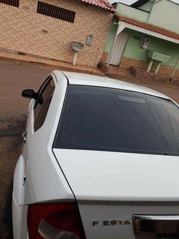 Fiesta 2005 completo  - Foto 4