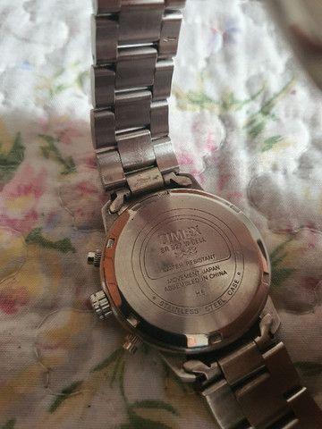 Relógio Timex - Foto 5
