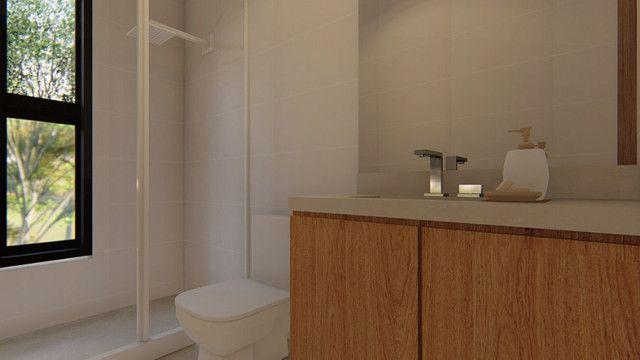Casa 3 suítes dentro de condomínio em Maricá - Lançamento ! - Foto 5