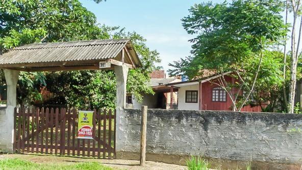Terreno à venda com 0 dormitórios em Balneário mariluz, Itapoá cod:154123 - Foto 2