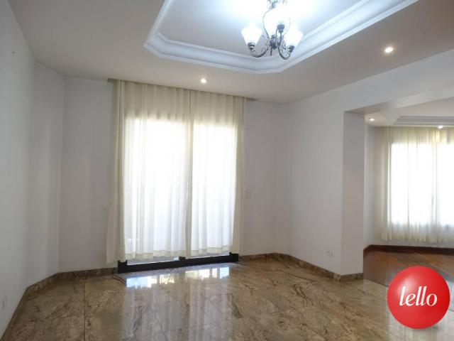Apartamento para alugar com 4 dormitórios em Tatuapé, São paulo cod:154021 - Foto 4