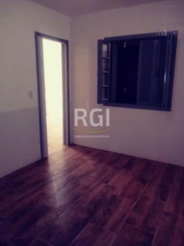 Casa à venda com 2 dormitórios em Partenon, Porto alegre cod:EV3545 - Foto 7