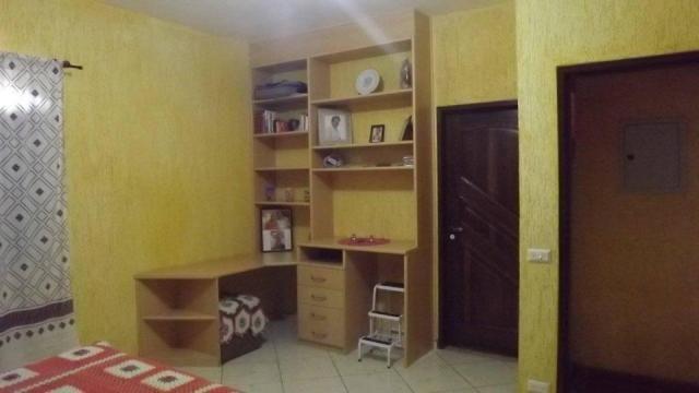 Chácara à venda com 4 dormitórios em Enseada, Piraju cod:CH016655 - Foto 13