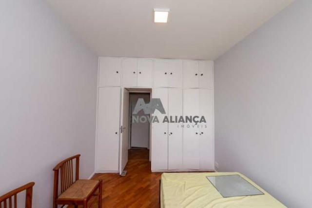 Apartamento à venda com 3 dormitórios em Ipanema, Rio de janeiro cod:NIAP31991 - Foto 12