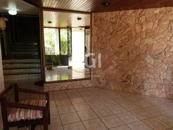 Apartamento à venda com 2 dormitórios em Nonoai, Porto alegre cod:MI270024 - Foto 4