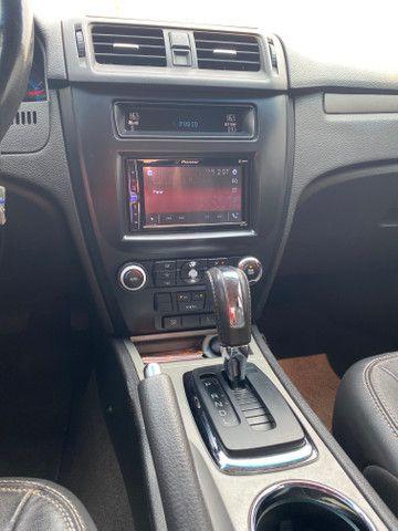 Ford Fusion SEL 2.5 12/12 - Foto 5