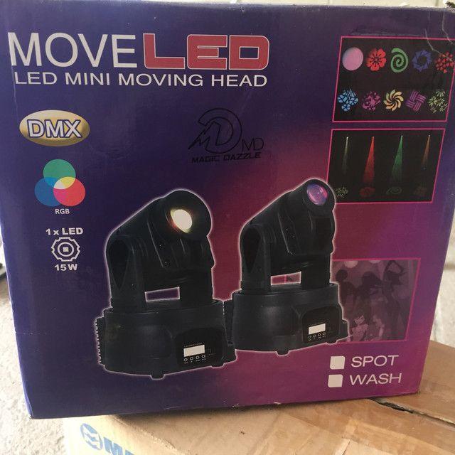 Mini moveng - Foto 5
