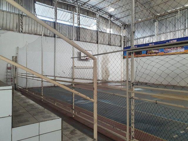 Olinda, Prédio para Faculdade, Colégio, Hospital, Supermercado, etc - Foto 17