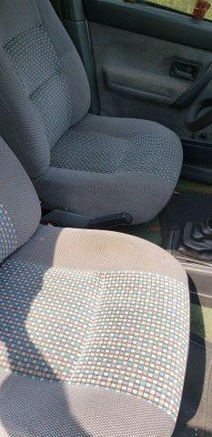 Peças Renault R19 sedan 1.8 8V 1996 * Leia descrição - Foto 6