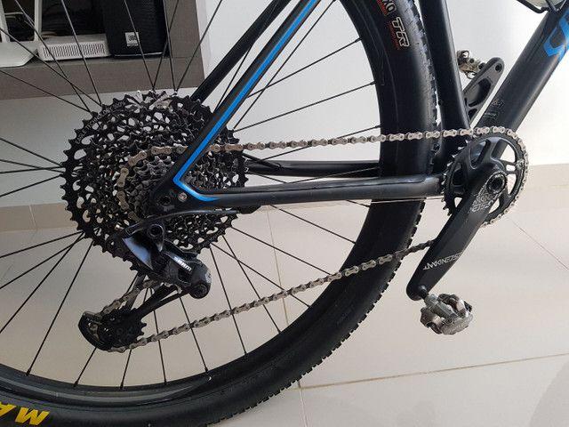 Bike Specialized Épic Carbon 29 M c/NF 10-50 - Foto 4