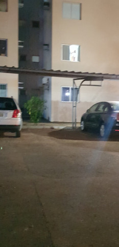 Apartamento 3 quartos Centro RES. Rio Negro - Foto 4
