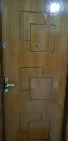 Apartamento 3 quartos Centro RES. Rio Negro - Foto 6