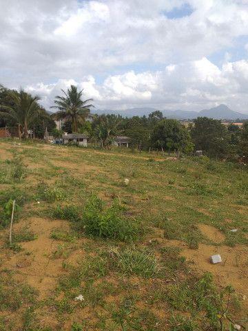 Terreno 300m² em Morada De Bethânia Viana - Foto 3
