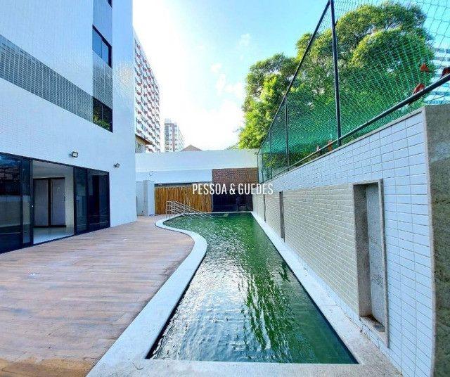 Apartamento 3 Quartos no Espinheiro 7º Andar   Ed. Porto Arromanches