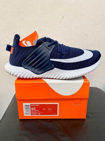 Tênis Nike - 150,00 avista - Foto 3