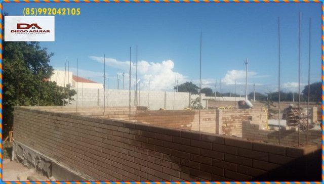 \ Lotes 250 m² >> Caponga=Cascavel // - Foto 10