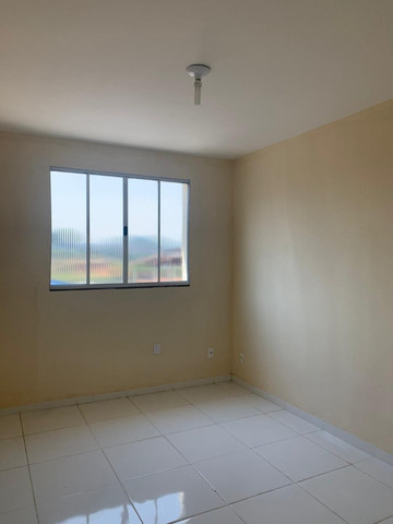 Casa em Campo Grande, 1ªLocação. - Foto 8