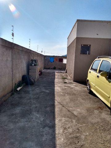 Casa no Parque do contorno 3 quartos com suíte e garagem - Foto 6