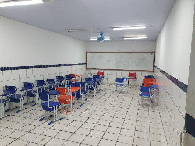 Olinda, Prédio para Faculdade, Colégio, Hospital, Supermercado, etc - Foto 7