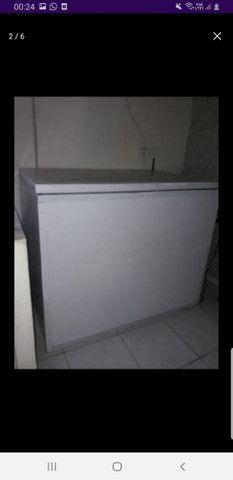 Vendo Câmara fria - Foto 3