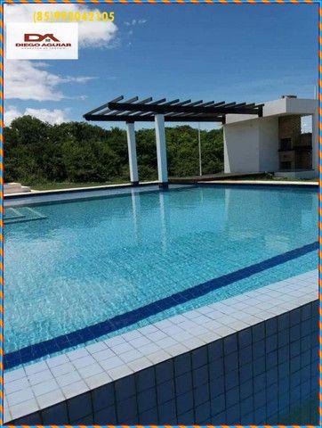 \ Lotes 250 m² >> Caponga=Cascavel //