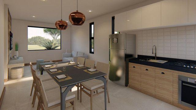 Casa 3 suítes dentro de condomínio em Maricá - Lançamento ! - Foto 14