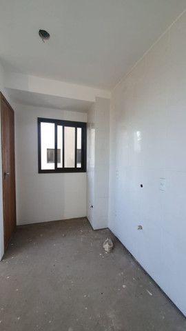 Apartamento 1 dormitório perto do mar - Foto 5