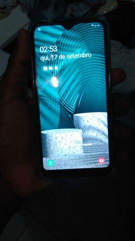 Samsung Galaxy A01 32gb - Foto 2