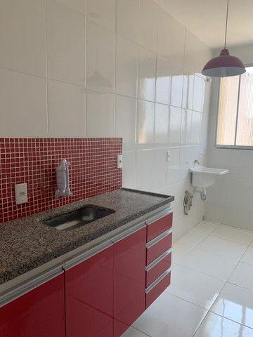 Casa em Campo Grande, 1ªLocação. - Foto 10