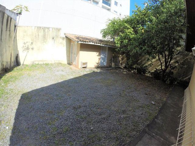 Oportunidade! Alugo Imóvel Comercial em Avenida com 250m² e 4 vagas garagem - R$12.000 - Foto 19