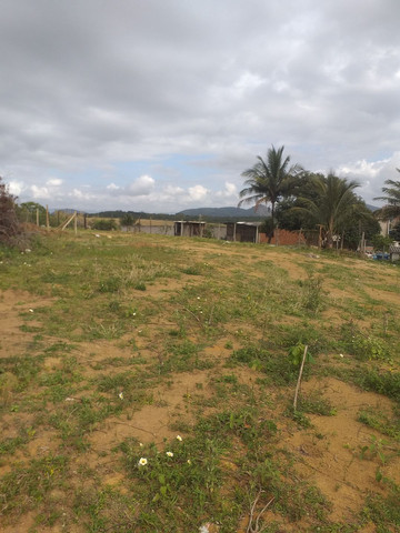 Terreno 300m² em Morada De Bethânia Viana - Foto 2