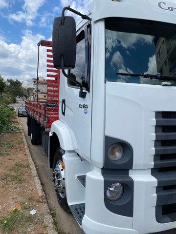 Caminhão constellation - Foto 2