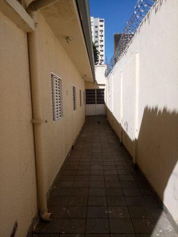 Casa/Escola - Foto 16