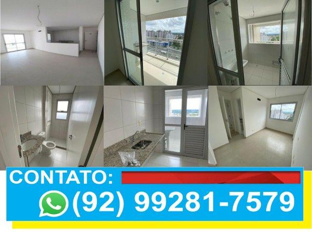 Apartamento Apartamento Vendo Apartamento Vendo Apartamento Vendo Apartamento @#%@$@$ - Foto 2