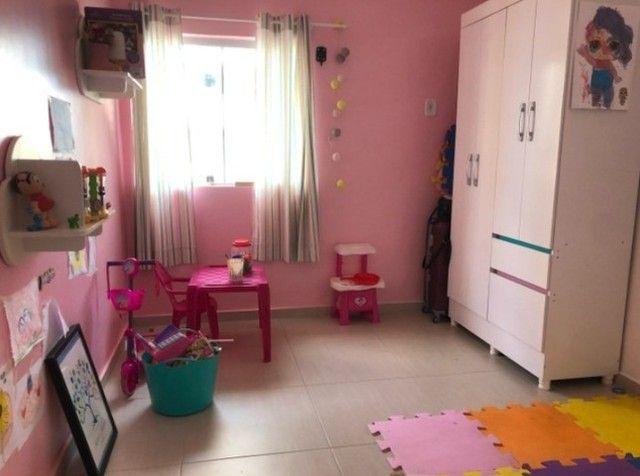 Vende-se Lindo Apartamento no Ed. Sky Ville com 2/4 sendo 1 suíte - Foto 9