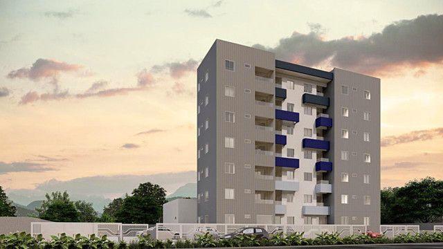 Apartamento à venda com 2 dormitórios em Cristo redentor, João pessoa cod:008144 - Foto 2