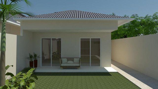 Casa à venda com 3 dormitórios em Jardim atlântico central (itaipuaçu), Maricá cod:MN-029 - Foto 6