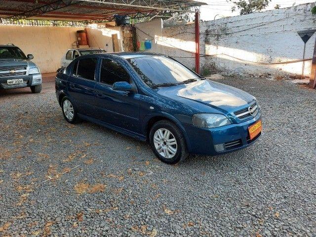 Astra Hatch 2003/2003  - Foto 4