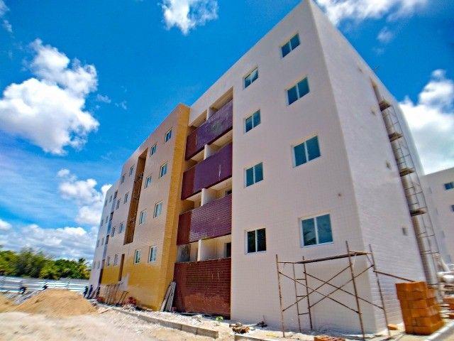 Ótimo apartamento para vender no Costa e Silva!!! - Foto 10