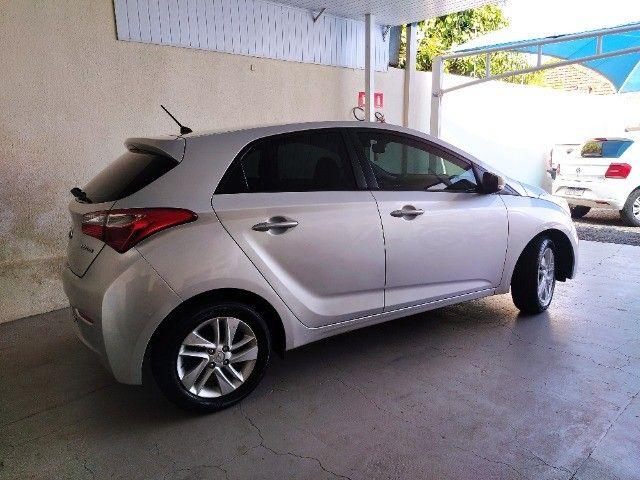 HB20 1.6 Premium 2012/13 - Foto 3