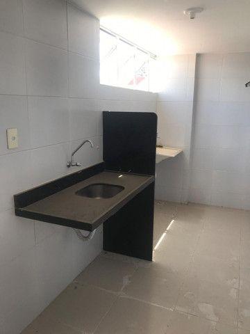 Apartamento à venda com 3 dormitórios em Cidade universitária, João pessoa cod:006038 - Foto 4