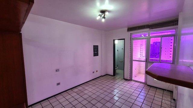 Cobertura para venda possui 254 metros quadrados com 4 quartos em Ponta Verde - Maceió - A - Foto 18