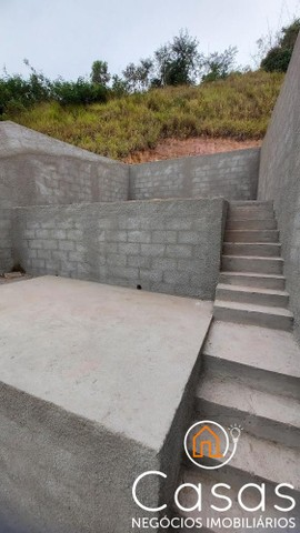 Linda casa duplex no Jardim Santa Isabel - Foto 5