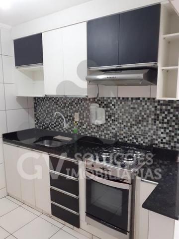 Apartamento à venda com 3 dormitórios em Parque joão de vasconcelos, Sumaré cod:AP002665 - Foto 9
