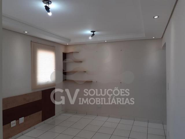 Apartamento à venda com 3 dormitórios em Parque joão de vasconcelos, Sumaré cod:AP002665 - Foto 6