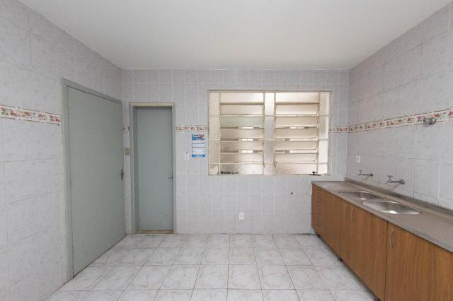 Apartamento para alugar com 3 dormitórios em Centro, Santa maria cod:13656 - Foto 4