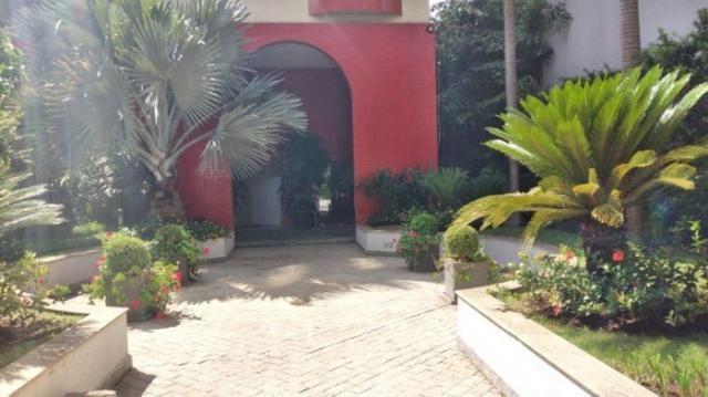 Apartamento à venda com 2 dormitórios em Brooklin paulista, São paulo cod:LIV-11141 - Foto 14