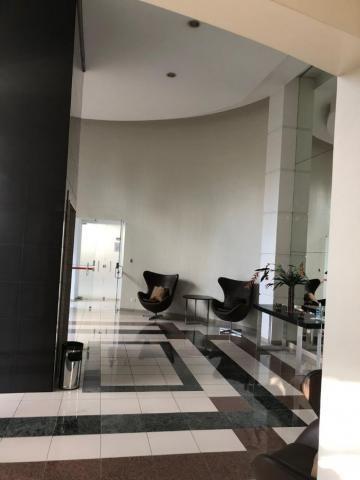 Apartamento à venda com 2 dormitórios em Brooklin paulista, São paulo cod:LIV-11141 - Foto 15